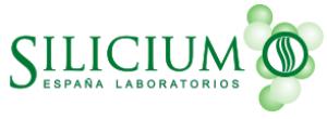 logo silicium