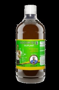 Silicium siliplant 1 litro