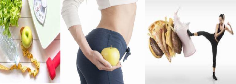 silicio en nuestra dieta